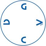 GÄCD_Logo_EPPSTEINKlinik